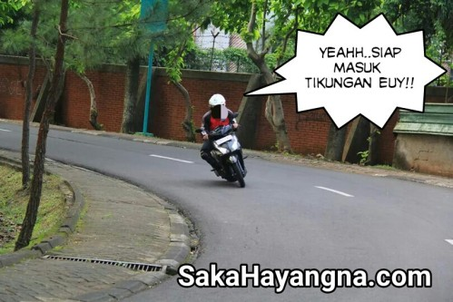 biker nikung failed 1