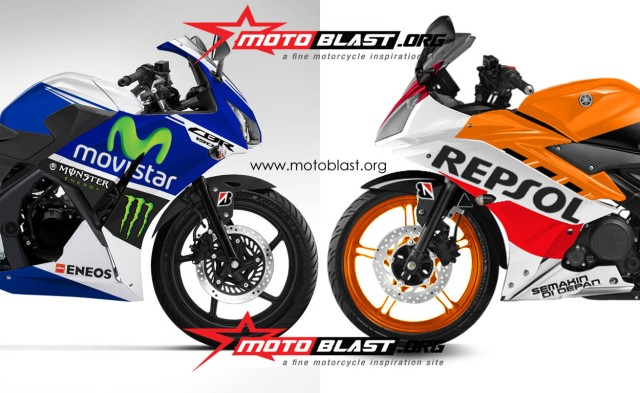 cbr150r-movistar-vs-r15-repsol
