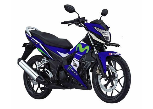 modifikasi-new-honda-sonic-150-livery-movistar-yamaha-motogp-pertamax7-com