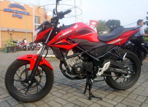 new-honda-cb150r-facelift-4