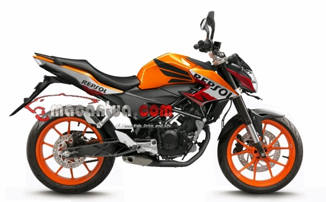 wpid-inspirasi-modifikasi-all-new-cb150r-2015-repsol-macantua-com_-jpg