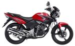 300px-Honda_Tiger