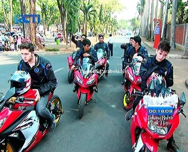 foto-geng-motor-warrior-anak-jalanan