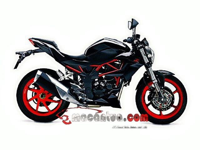 kawasaki-z250-sl-modifikasi-ala-monster-macantua-com_-jpg