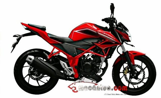 all-new-cb150r-pakai-buntut-all-new-cbr150r-macantua-com_-jpg