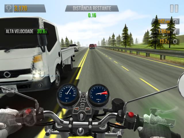 traffic-rider-14