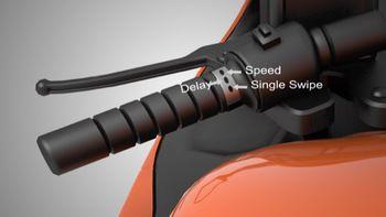 akhirnya-wiper-khusus-helm-biker-tercipta--d9dac8