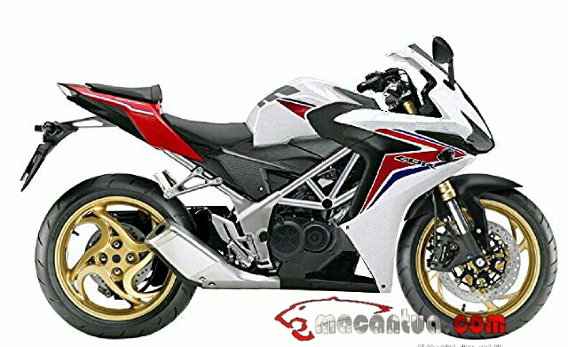 all-new-cb-150-r-vtr-engine-with-cb1000r-rims-macantua-com_-jpg