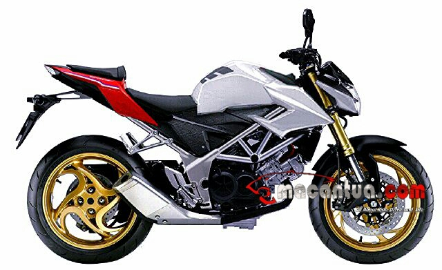 all-new-cb150r-engine-vtr-and-cb1000r-wheel-macantua-com_-jpg