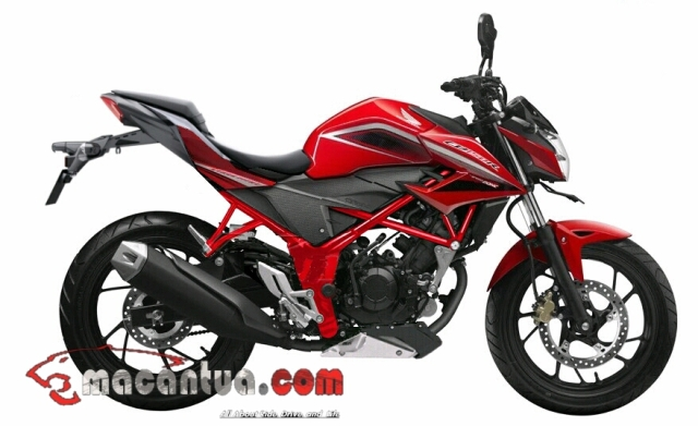 modifikasi-all-new-cb150r-buntut-z250-sl-macantua-com_-jpg
