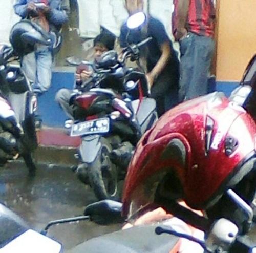 Update Harga N Max 155 Terbaru di Dealer Bogor Berikut