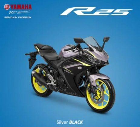 yamaha-r25-facelift-2017-silver-black-e1511259408233